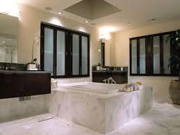 bathroom delightful modern spa like bathroom ideas with oval