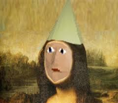 Gnome Meme - rsbandbinformer npc profiles gnome child