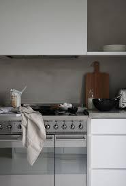 179 best kitchen images on pinterest kitchen kitchen ideas and