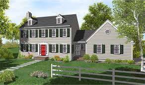 colonial garage plans two story colonial home plans for sale original home plans