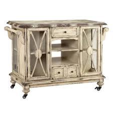 kitchen furniture accessories kitchen and dining furniture deqor