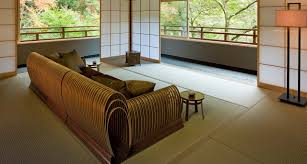 how to add japanese style to your home decoholic japanese interior design 9