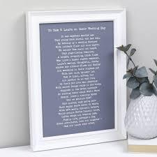 wedding poems personalised poem for a wedding bespoke verse by bespoke verse