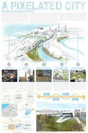 Rivergate Floor Plan 21 Best Site Plan 60 U0027s Images On Pinterest Site Plans