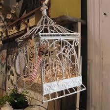 Home Decor Shops London The Garden Shop Home Decor 120 Columbia Road Shoreditch