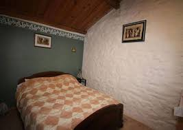 chambre d hote bessines sur gartempe chambres d hotes pardoux chambre d hôte de vauguenige