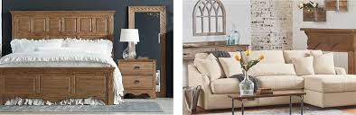 magnolia home magnolia home by joanna gaines wolf and gardiner wolf furniture