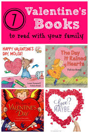 valentines books 7 s books to read with your family tipsaholic