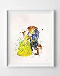 15 best disney watercolour images on pinterest disney art