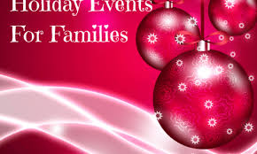 jersey family family travel nj events and activities