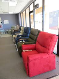 Used Office Furniture Mesa Az Medassure Inc Phoenix Arizona Home Medical Equipment Rentals And Sales