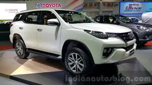 subaru tribeca 2016 release date 2018 toyota fortuner release date overview 2018 car review