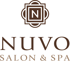 nuvo salon u0026 spa