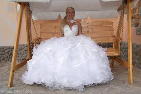 sell wedding dress uk wedding dresses second london wedding dresses