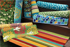 Rugs For Bedroom by Colorful Rugs For Living Room And Kitchen Editeestrela Design