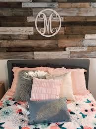 rustic chic home decor bedroom design amazing rustic chic furniture rustic interior