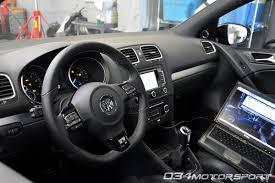 volkswagen audi car bay area audi u0026 volkswagen performance service maintenance