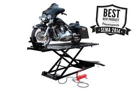Motorcycle Lift Table by Titan 1500 Xlt Motorcycle Atv Lift Best Prices Bikers U2013 Law