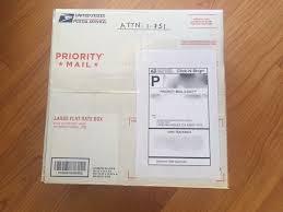 i 751 cover letter hitecauto us