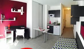chambre etudiant aix nemea appart etud résidence aix cus 1 13090 aix en provence