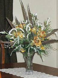 floral arrangements for dining room tables silk flower arrangements for dining room table dining table floral
