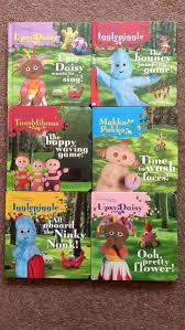 night garden books 8 guildford sold friday ad