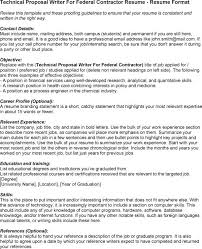 What To Include On Your Resume Help Me Write Top Critical Analysis Essay Academic Essay