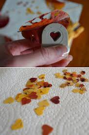 autumn wedding ideas best 25 fall wedding decorations ideas on country