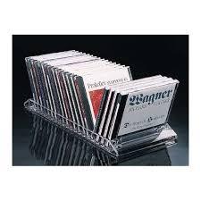 Dvd Bookcase Storage 18 Modern And Stylish Cd Dvd Rack And Holder Designs U2013 Design Swan