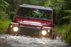 range rover defender 2015 top gear episode 4 review land rover defender buying guide