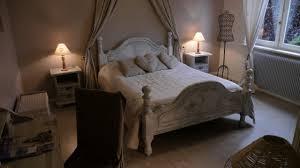 chambre d hote saverne chambres d hôtes l ecrin des saveurs chambre d hôte à schwenheim