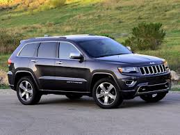 cherokee jeep 2016 price 2017 jeep grand cherokee trailhawk price canada best midsize suv
