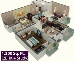 home design for 1200 square feet uncategorized 1200 square foot floor plan awesome within nice 1200