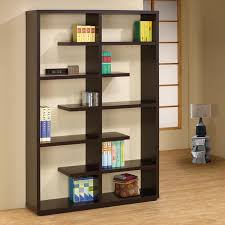 Leaning Shelves Woodworking Plans by 24 Best Bookcase Shelves Etc Images On Pinterest Bookcases