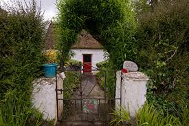 Ireland Cottages To Rent by Description Cottage Mary Rose County Kerry Holiday Rental