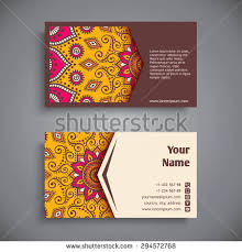 wedding card design stock images royalty free images u0026 vectors