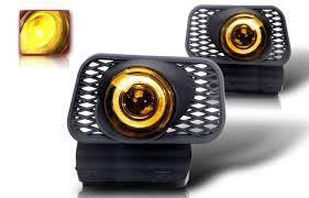 2001 chevy silverado fog lights silverado upgrades chevrolet silverado accessories