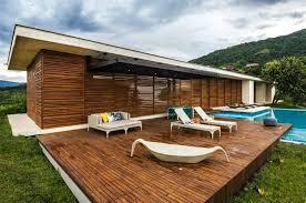 Patio Deck Ideas Designs Patio Ideas Patio Deck Designs Backyard Deck Design Ideas 1000