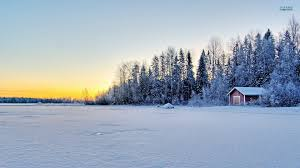 winter snow wallpapers page 3 of 3 wallpaper wiki