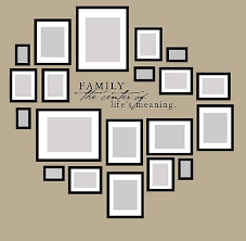 Best  Family Wall Art Ideas On Pinterest Family Wall Photos - Family room meaning