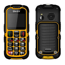 Top Rugged Cell Phones Phone Manufacturing Company In China Phone Manufacturing Company