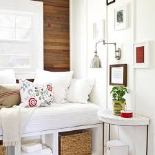 Home Design Ideas Home Design - Ideas for a small bedroom