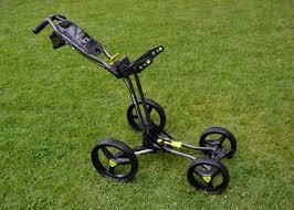 most wanted push cart 2015