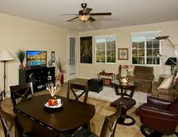 san marcos ca senior living in san diego county the meridian at