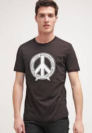 love moschino t shirt dress men t shirts love moschino regular