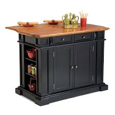 kitchen islands at lowes shop kitchen islands carts at lowes small