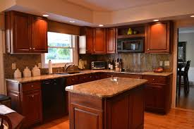 best laminate countertops for white cabinets kitchens with dark cabinets and dark countertops what countertop