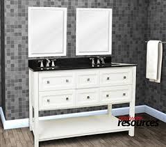 Bathroom Vanities Dallas Texas by Surplus Warehouse