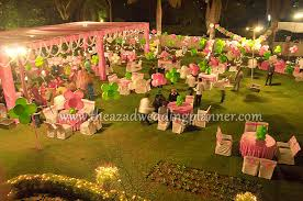 outdoor party decorations kids outdoor party decorations decor home decor 24838