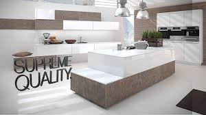Quality Kitchen Cabinets San Francisco Decor High Passion For Building Good Home Decoration With Alno